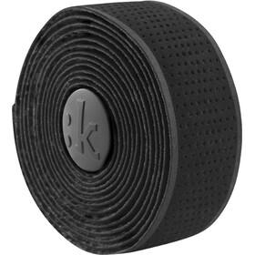 Fizik Endurance Soft Touch Lenkerband schwarz